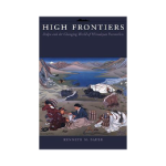 high-frontiers