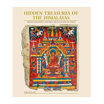 hidden treasures of the himalayans