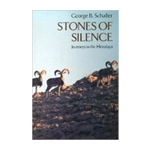 stones of silence