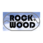 RocknWood logo